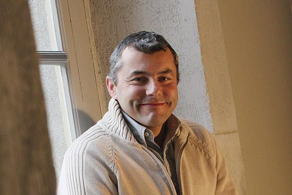 Didier Costesèque