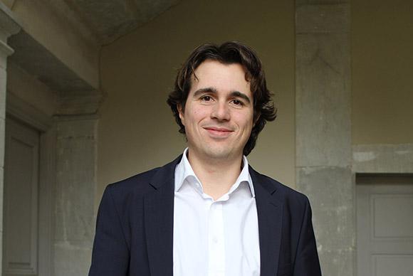 Jean-Martin Guichard
