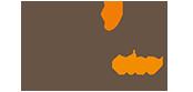 Lorgeril : Maison et Domaines Logo