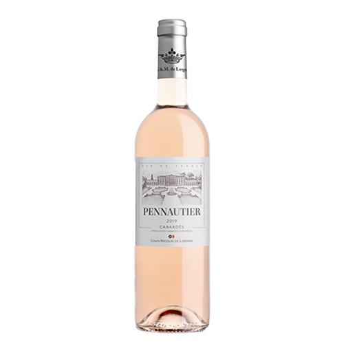 Classiques Fruités et Croquants - Château de Pennautier - 2019